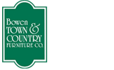 Bowen Town & Country Furniture