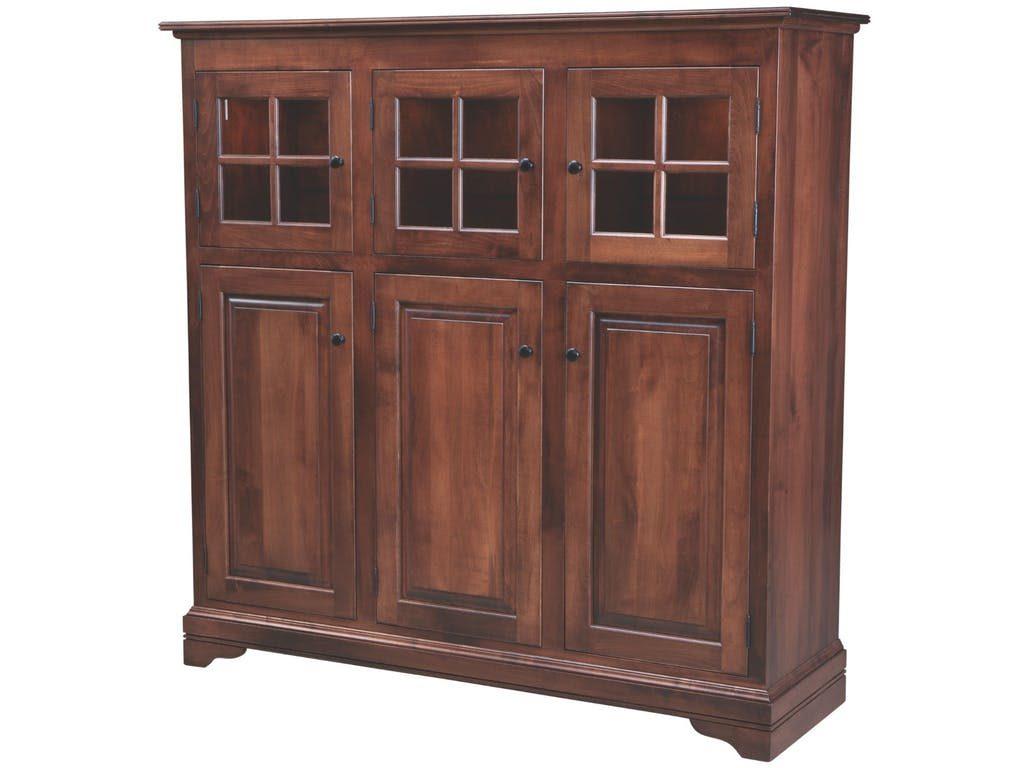 Bowen furniture winston salem