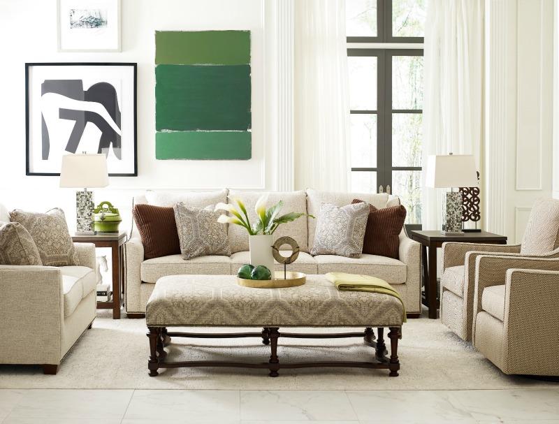 Top 5 Reasons To Choose Kincaid Bowen, Kincaid Furniture Reviews