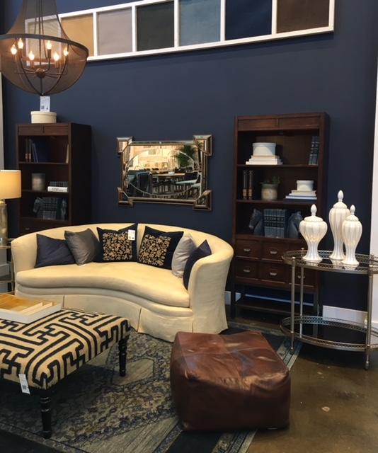 bowen furniture
